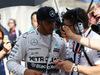 GP GIAPPONE, 27.09.2015 - Gara, Lewis Hamilton (GBR) Mercedes AMG F1 W06