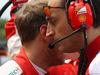 GP GRAN BRETAGNA, 05.07.2015- Gara, Sebastian Vettel (GER) Ferrari SF15-T