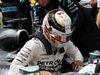 GP GRAN BRETAGNA, 05.07.2015- Gara, Lewis Hamilton (GBR) Mercedes AMG F1 W06