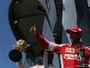 GP GRAN BRETAGNA, 05.07.2015- Gara, terzo Sebastian Vettel (GER) Ferrari SF15-T