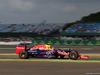 GP GRAN BRETAGNA, 04.07.2015 - Free Practice 3, Daniil Kvyat (RUS) Red Bull Racing RB11
