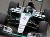 GP GRAN BRETAGNA, 04.07.2015 - Free Practice 3, Nico Rosberg (GER) Mercedes AMG F1 W06
