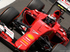 GP GRAN BRETAGNA, 04.07.2015 - Free Practice 3, Kimi Raikkonen (FIN) Ferrari SF15-T