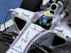 GP GRAN BRETAGNA, 04.07.2015 - Free Practice 3, Felipe Massa (BRA) Williams F1 Team FW37