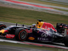 GP GRAN BRETAGNA, 04.07.2015 - Free Practice 3, Daniel Ricciardo (AUS) Red Bull Racing RB11