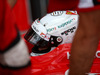 GP GRAN BRETAGNA, 04.07.2015 - Free Practice 3, Sebastian Vettel (GER) Ferrari SF15-T