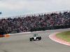 GP GRAN BRETAGNA, 04.07.2015 - Qualifiche, Nico Rosberg (GER) Mercedes AMG F1 W06