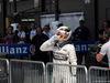GP GRAN BRETAGNA, 04.07.2015 - Qualifiche, Lewis Hamilton (GBR) Mercedes AMG F1 W06 pole position