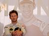 GP GRAN BRETAGNA, 04.07.2015 - Qualifiche, Romain Grosjean (FRA) Lotus F1 Team E23