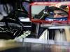 GP GRAN BRETAGNA, 04.07.2015 - Qualifiche, Pastor Maldonado (VEN) Lotus F1 Team E23