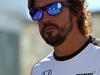 GP ITALIA, 06.09.2015 - Fernando Alonso (ESP) McLaren Honda MP4-30