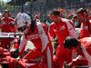 GP ITALIA, 06.09.2015 - Gara, Sebastian Vettel (GER) Ferrari SF15-T