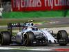 GP ITALIA, 06.09.2015 - Gara, Valtteri Bottas (FIN) Williams F1 Team FW37