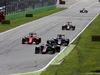 GP ITALIA, 06.09.2015 - Gara, Jenson Button (GBR)  McLaren Honda MP4-30.