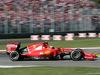 GP ITALIA, 06.09.2015 - Gara, Kimi Raikkonen (FIN) Ferrari SF15-T