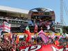 GP ITALIA, 06.09.2015 - Gara, 1st position Lewis Hamilton (GBR) Mercedes AMG F1 W06 e secondo Sebastian Vettel (GER) Ferrari SF15-T