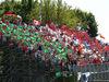 GP ITALIA, 06.09.2015 - Gara, Fans