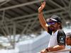 GP MALESIA, 29.03.2015- Fernando Alonso (ESP) McLaren Honda MP4-30