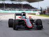 GP MALESIA, 29.03.2015- Gara, Fernando Alonso (ESP) McLaren Honda MP4-30
