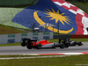 GP MALESIA, 29.03.2015- Gara, William Stevens (GBR) Manor Marussia F1 Team