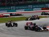 GP MALESIA, 29.03.2015- Gara, Max Verstappen (NED) Scuderia Toro Rosso STR10