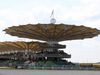 GP MALESIA, 29.03.2015- Gara, Felipe Massa (BRA) Williams F1 Team FW37