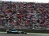 GP MESSICO, 01.11.2015 - Gara, Nico Rosberg (GER) Mercedes AMG F1 W06