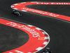 GP MESSICO, 01.11.2015 - Gara, Nico Rosberg (GER) Mercedes AMG F1 W06 davanti a Lewis Hamilton (GBR) Mercedes AMG F1 W06