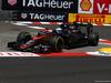 GP MONACO, 24.05.2015- Gara, Fernando Alonso (ESP) McLaren Honda MP4-30