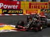 GP MONACO, 24.05.2015- Gara, Pastor Maldonado (VEN) Lotus F1 Team E23