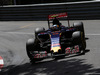 GP MONACO, 24.05.2015- Gara, Carlos Sainz Jr (ESP) Scuderia Toro Rosso STR10