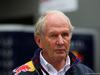 GP RUSSIA, 11.10.2015 - Gara, Helmut Marko (AUT), Red Bull Racing, Red Bull Advisor
