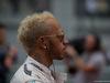 GP RUSSIA, 11.10.2015 - Gara, Lewis Hamilton (GBR) Mercedes AMG F1 W06
