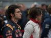 GP RUSSIA, 11.10.2015 - Gara, Carlos Sainz Jr (ESP) Scuderia Toro Rosso STR10