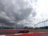 GP RUSSIA, 10.10.2015 - Free Practice 3, Carlos Sainz Jr (ESP) Scuderia Toro Rosso STR10