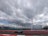 GP RUSSIA, 10.10.2015 - Free Practice 3, Lewis Hamilton (GBR) Mercedes AMG F1 W06