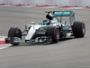 GP RUSSIA, 10.10.2015 - Free Practice 3, Nico Rosberg (GER) Mercedes AMG F1 W06