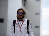 GP RUSSIA, 10.10.2015 - Fernando Alonso (ESP) McLaren Honda MP4-30