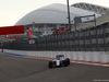 GP RUSSIA, 10.10.2015 -  Qualifiche, Valtteri Bottas (FIN) Williams F1 Team FW37