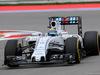 GP RUSSIA, 10.10.2015 -  Qualifiche, Felipe Massa (BRA) Williams F1 Team FW37