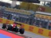 GP RUSSIA, 10.10.2015 -  Qualifiche, Daniel Ricciardo (AUS) Red Bull Racing RB11