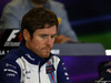 GP RUSSIA, 09.10.2015 - Rob Smedley (GBR) Williams Head of Vehicle Performance