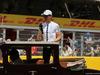 GP SPAGNA, 10.05.2015- Nico Rosberg (GER) Mercedes AMG F1 W06