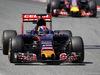 GP SPAGNA, 10.05.2015- Gara, Max Verstappen (NED) Scuderia Toro Rosso STR10