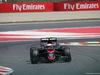 GP SPAGNA, 10.05.2015- Gara, Jenson Button (GBR) McLaren Honda MP4-30