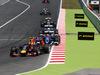 GP SPAGNA, 10.05.2015- Gara, Daniil Kvyat (RUS) Red Bull Racing RB11