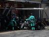 GP SPAGNA, 10.05.2015- Gara, Lewis Hamilton (GBR) Mercedes AMG F1 W06