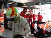 GP SPAGNA, 10.05.2015- Gara, Roberto Merhi (ESP) Manor Marussia F1 Team
