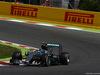 GP SPAGNA, 10.05.2015- Gara, Nico Rosberg (GER) Mercedes AMG F1 W06