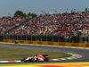 GP SPAGNA, 10.05.2015- Gara, William Stevens (GBR) Manor Marussia F1 Team